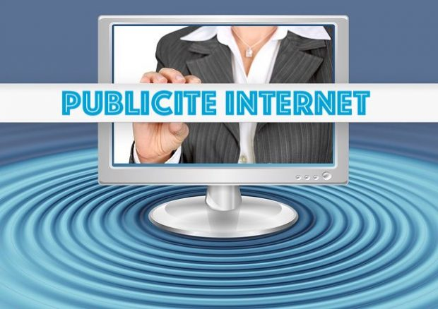 Importance du marketing de contenu pour les entreprises B2C