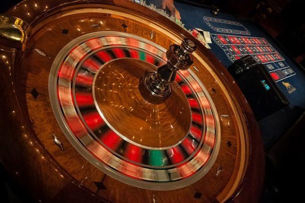 Peut-on gagner en jeu de roulette ?