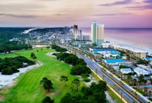 De bonnes raisons d'entreprendre un voyage sur mesure au Costa Rica