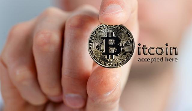 Pourquoi investir dans la cryptomonnaie ?