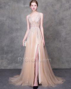 quelle robe porter à une soirée