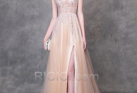 Quelle robe porter à une soirée ?