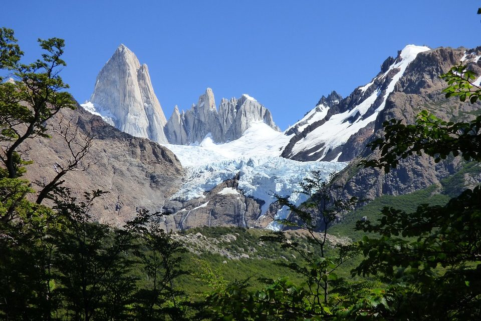 Découvrir les sites incontournables à travers un circuit en Argentine