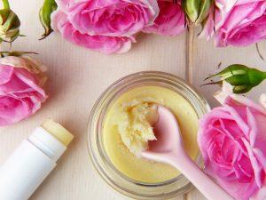 Le beurre de karité pur : est-il bon pour l'acné ?