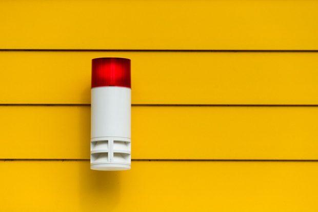La technologie connectée, une révolution des alarmes sans fils