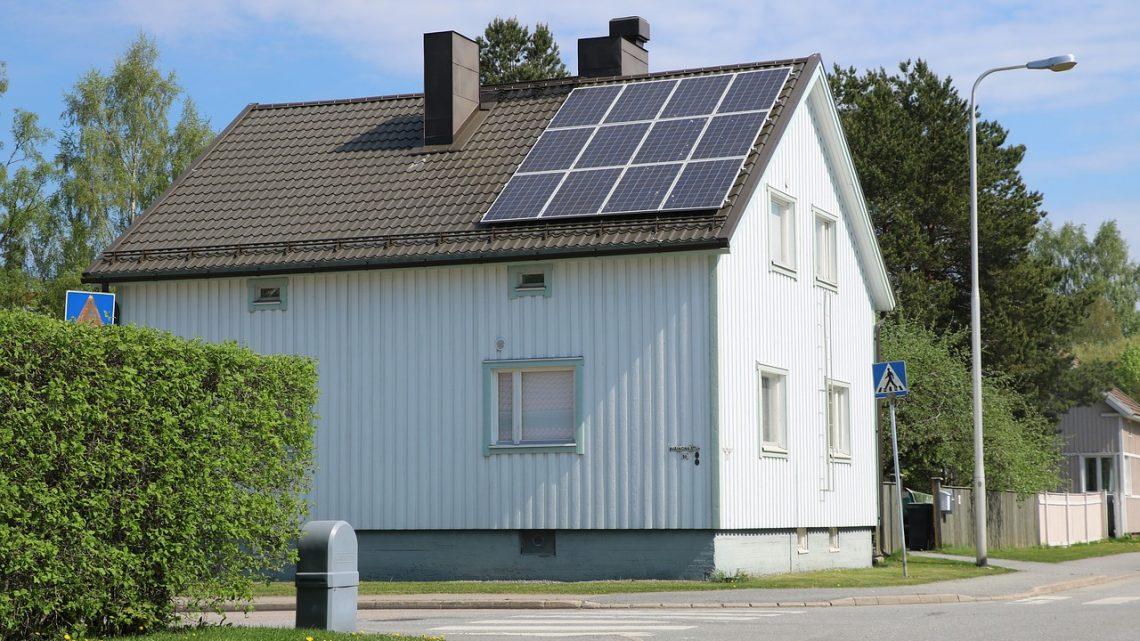 Réduire vos dépenses énergétiques tout en vivant confortablement
