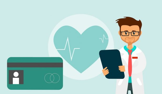 L'assurance maladie pour les personnes âgées
