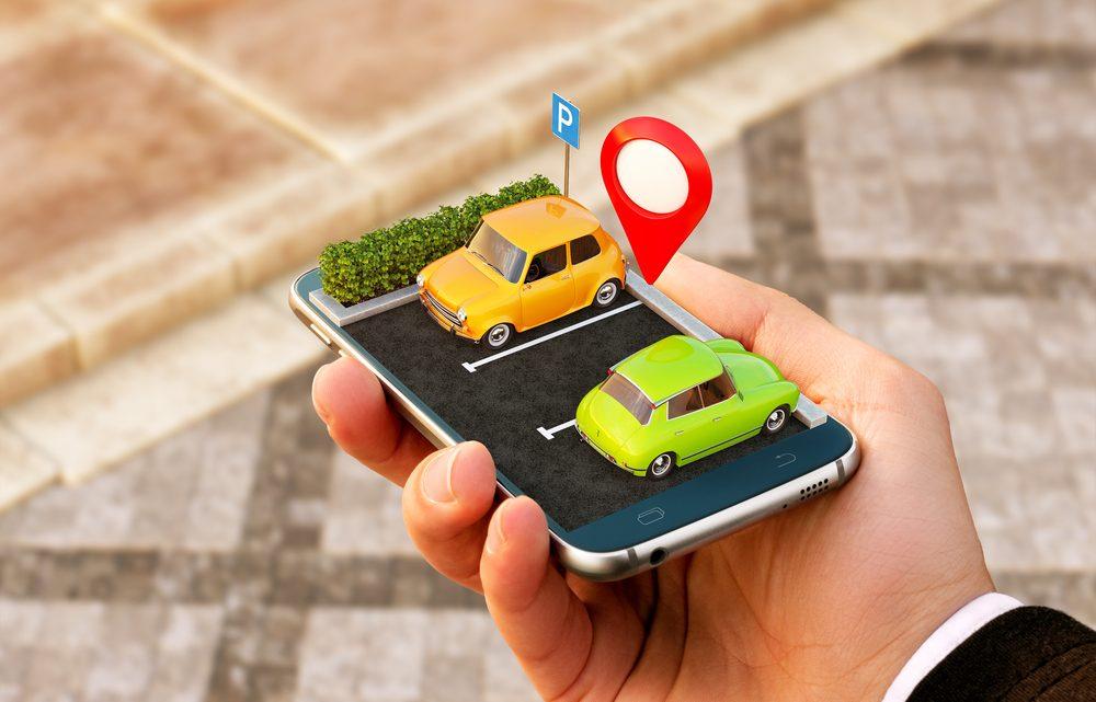 Conseils pour laisser votre voiture dans le stationnement de longue durée