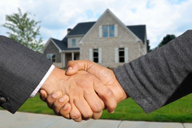 Des conseils pour l'achat d'une maison