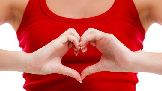 Prendre en main la santé de votre cœur pour prévenir les maladies