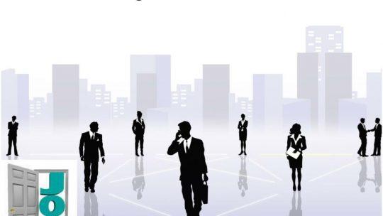 Conseils pour détenir d'une politique de recrutement efficace