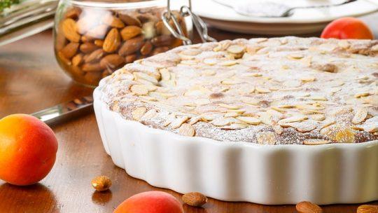 Les vertus et les différents usages de l'amande d'abricot