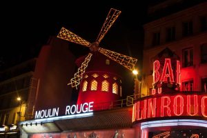 cabaret-moulin-rouge