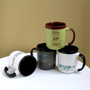 Quality-Customized-Matt-Black-and-white-ceramic