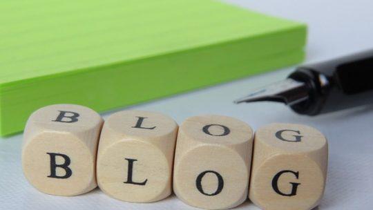 Comment ces 7 techniques de rédaction de titres vont vous apporté 100 visiteurs de plus par mois ?