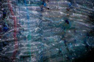 bottles-many-net