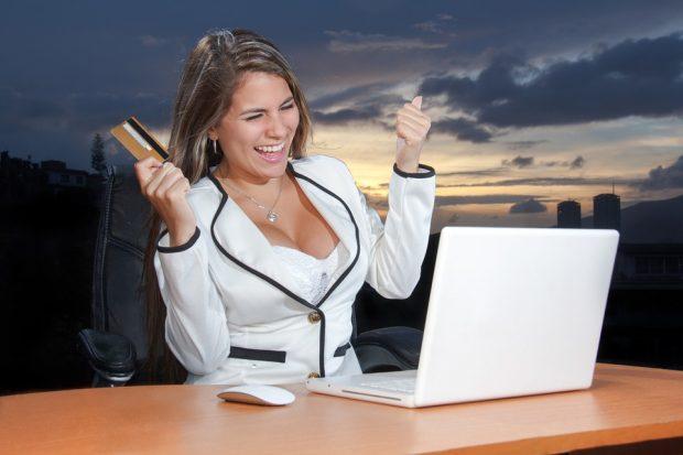 Astuces pour profiter des promotions sur les articles en ligne