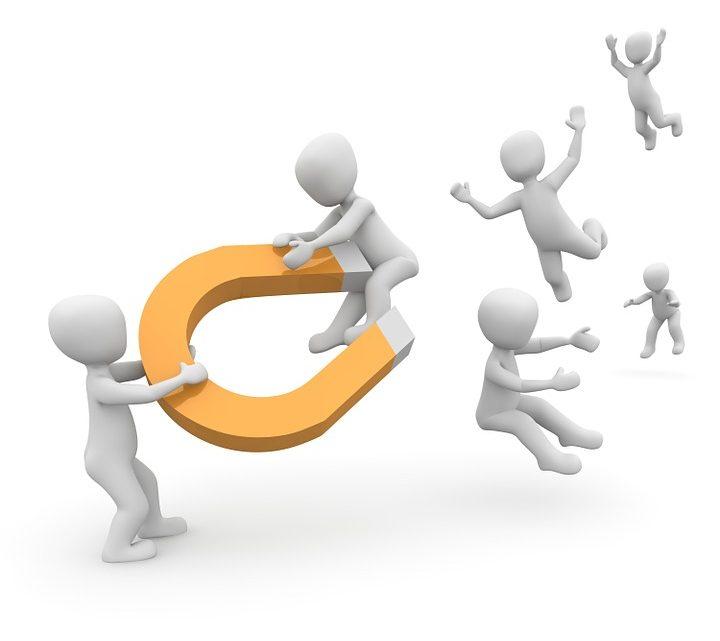Quelles stratégies pour fidéliser les clients ?