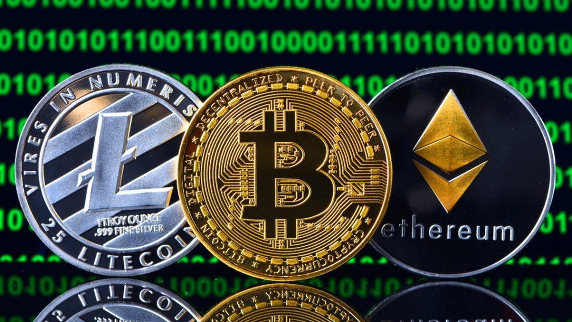 Crypto-monnaie : Pourquoi s'y intéresser dès maintenant?