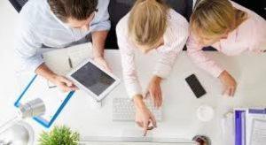 Apprentissage et formation en alternance, les avantages