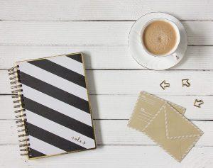 Les avantages des enveloppes personnalisées en communication