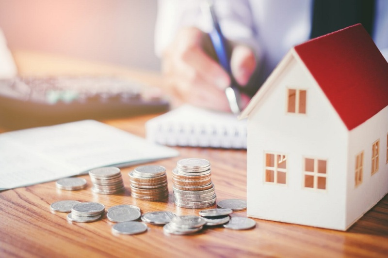 Quels sont les intérêts de devenir rentier immobilier ?