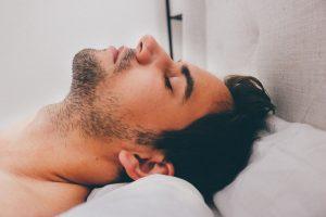 Lit pour personne fragile, car tout le monde mérite un sommeil réparateur