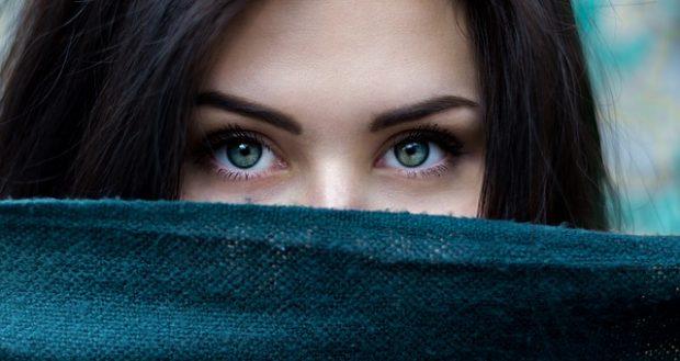 Maquillage permanent des sourcils ou dermographe, c'est quoi ?