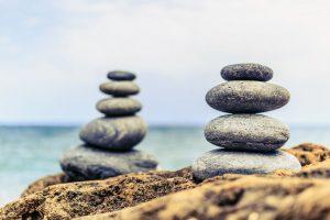 Créer son site web en tant que thérapeute