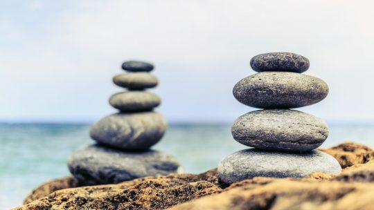Créer son site web en tant que thérapeute/ praticien bien-être
