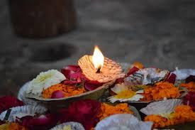 Obsèques civiles : Comment se déroule la cérémonie ?