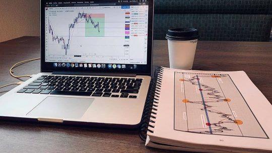 La meilleure plateforme de trading: comment la choisir?