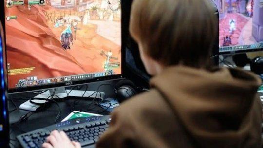 Quel forfait 4G est le plus intéressant pour les gamers?