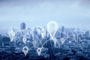 Réaliser des études de marché local