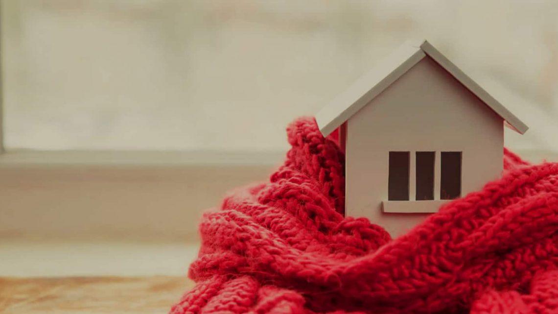 Guide complet sur l'isolation toiture pour 2020