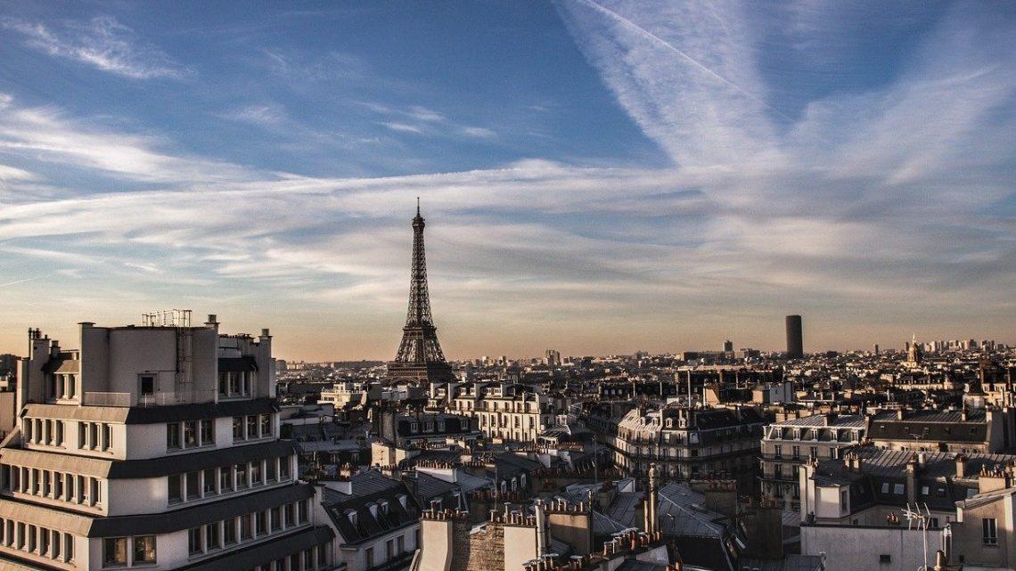 La validité diagnostic immobilier expliquée par Jean Francois Charpenet