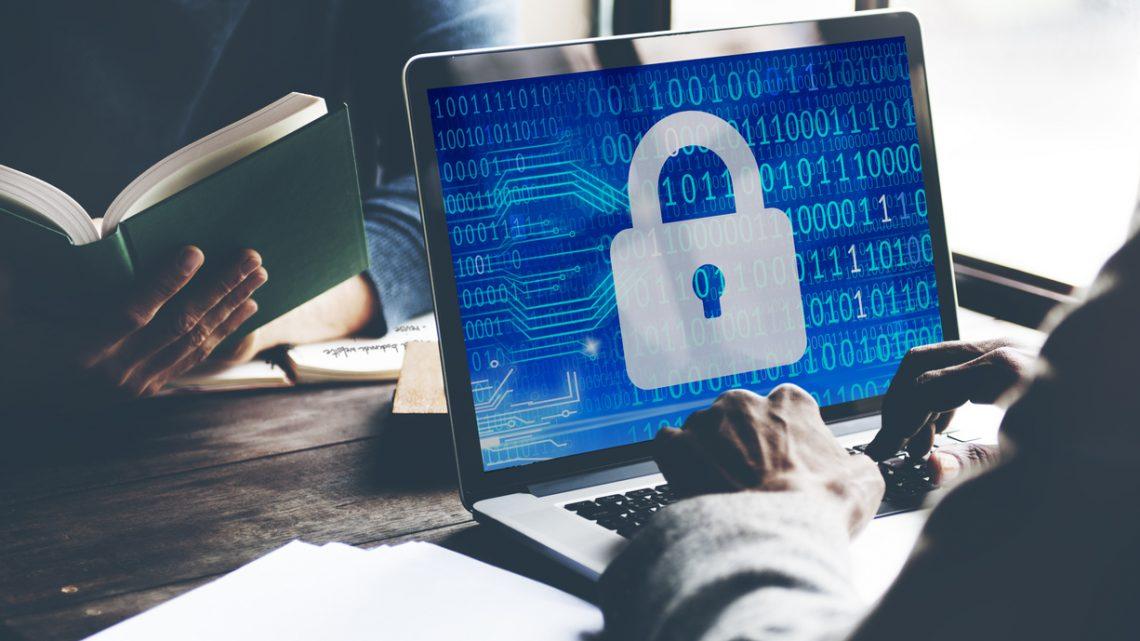 La sécurité informatique, une affaire de tous