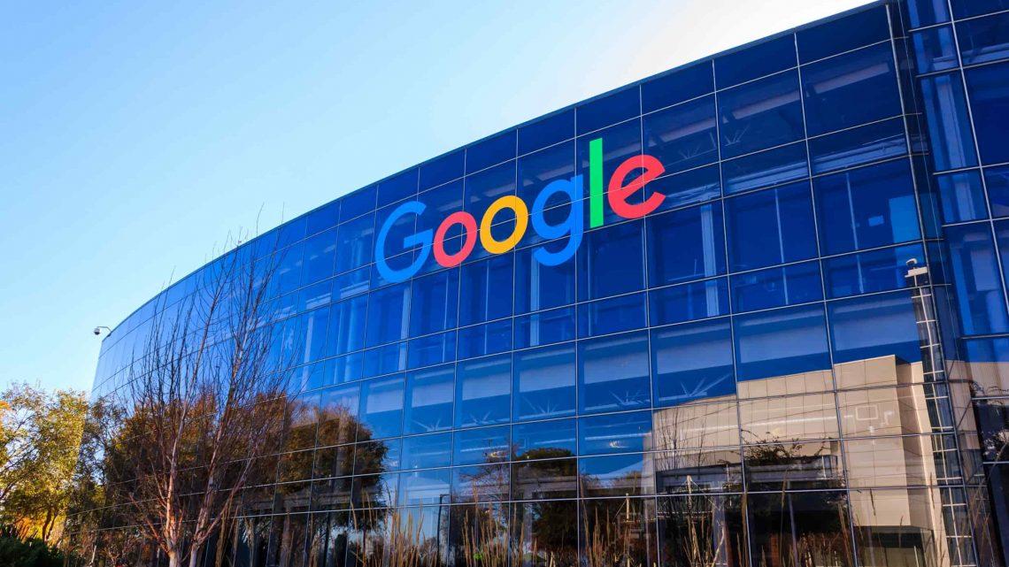 Top des conseils pour acheter l'action Google en bourse