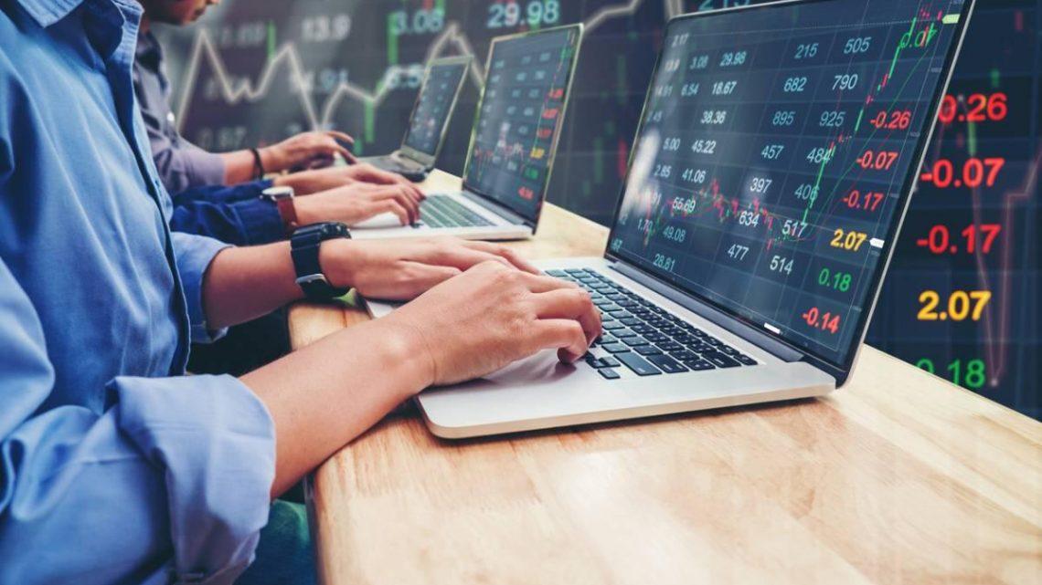 Quels sont les frais du trading sur le Forex?