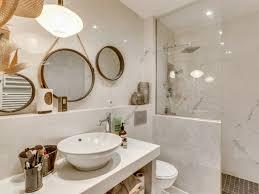 Comment renouveler sa salle de bain ?
