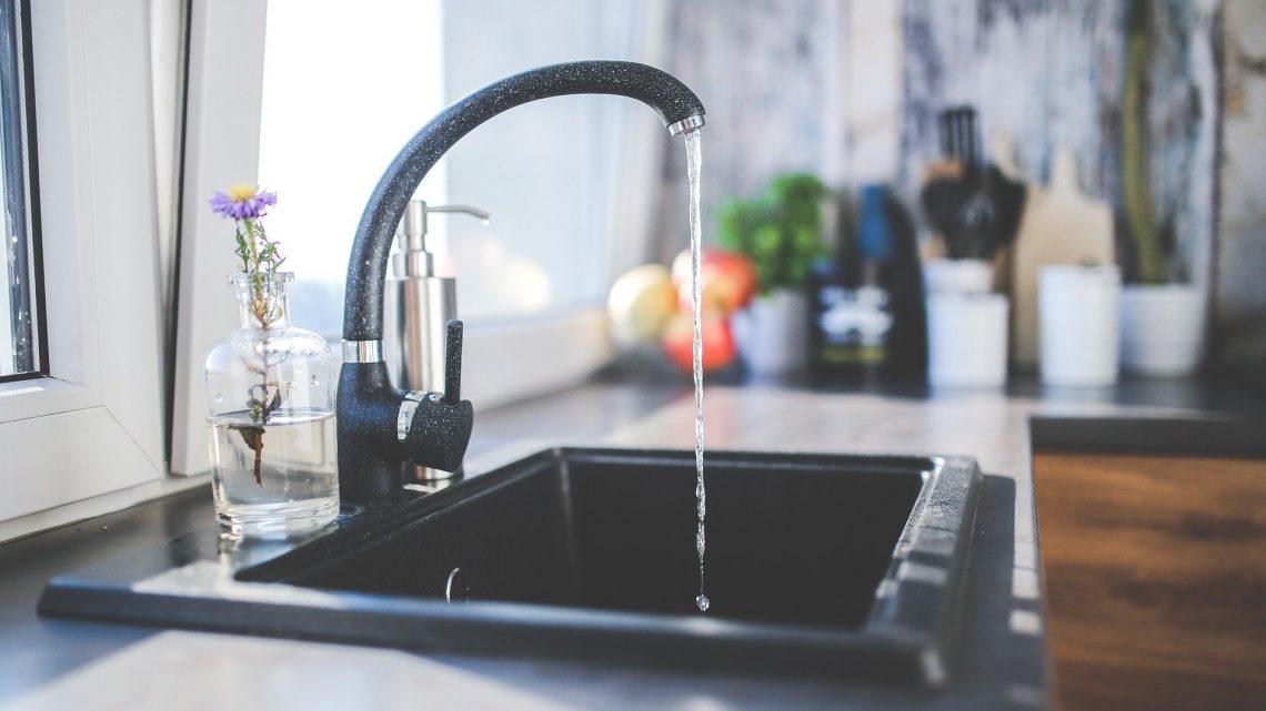 Comment acheter un nouveau robinet cuisine ?