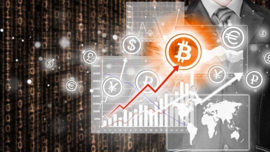 La formation trading crypto monnaie, indispensable pour trader comme un pro