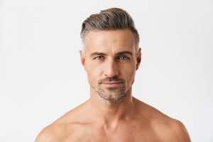 Conseils de rasage pour les peaux sensibles