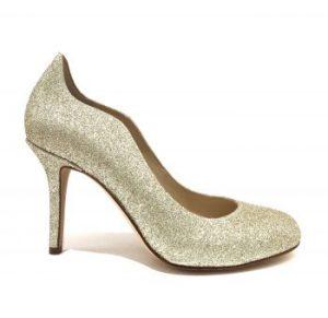 Comment personnaliser ses chaussures de mariage