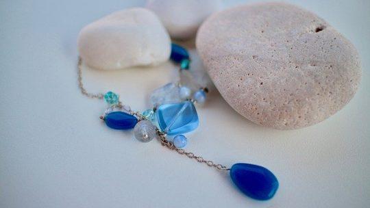 5 bonnes raisons de porter des bijoux fantaisie
