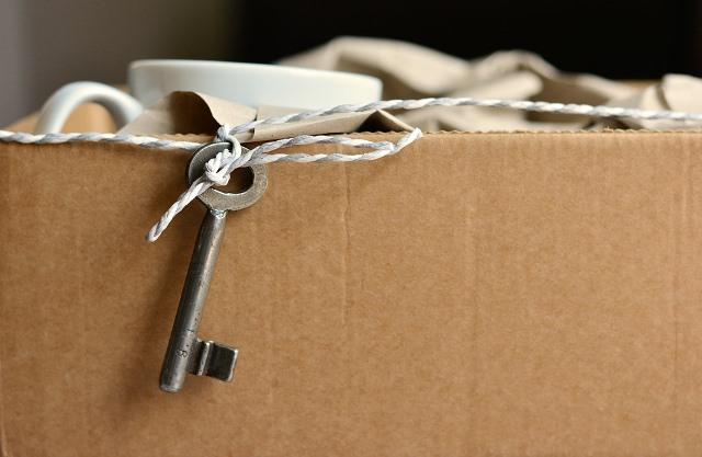 Top des astuces pour un déménagement pas cher
