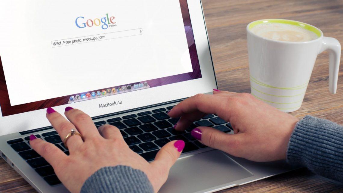 L'hébergement Web : un élément indispensable pour lancer un site Web