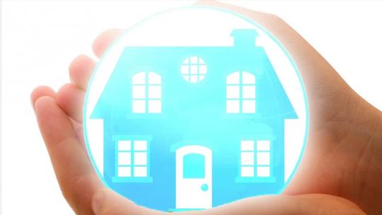 Comment choisir son assurance habitation ?