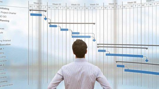 Gestion de planning: quels sont les meilleurs logiciels?