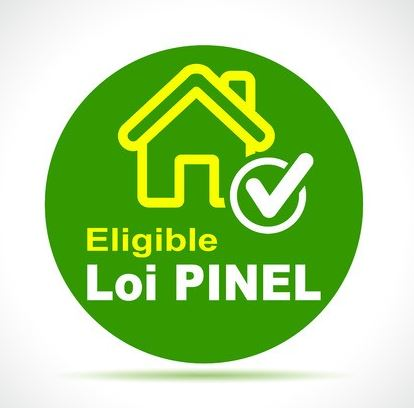 Comment la loi Pinel peut interagir sur la fiscalité ?